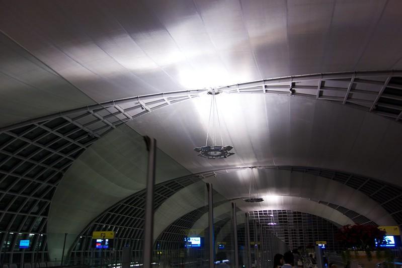 Trip to Bangkok2013-01-04 937