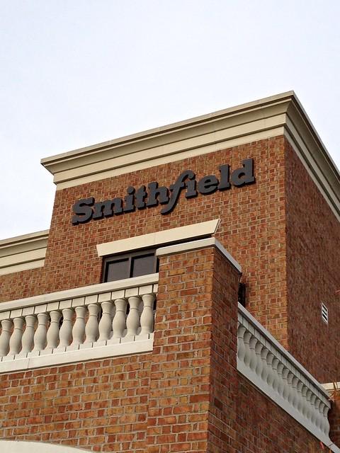 Smithfield 012