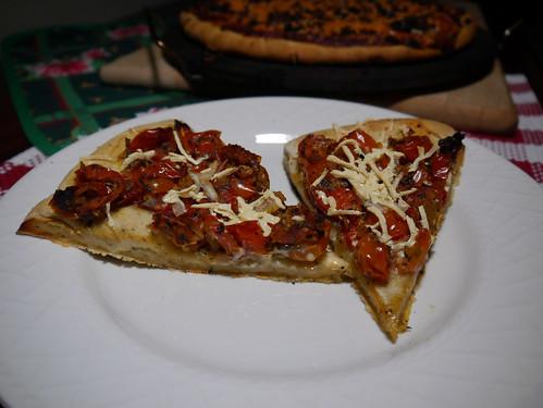 2013-01-06 - Beer Crust Pizzas - 0013