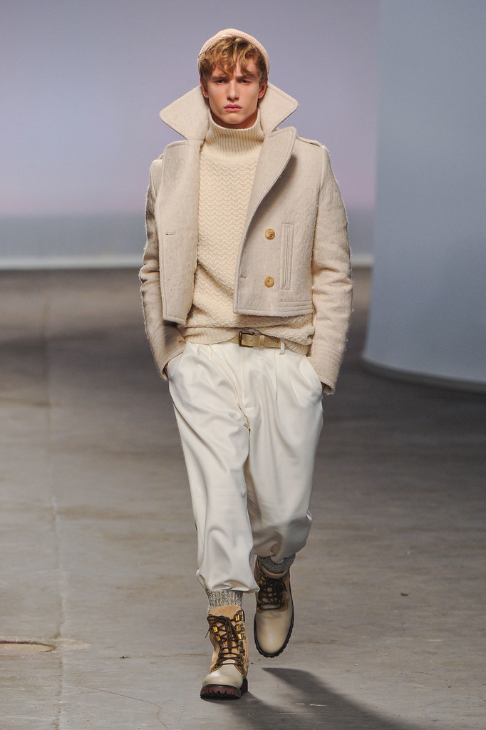 FW13 London Topman Design004_Conor Doherty(fashionising.com)