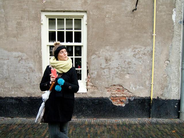 Utrecht_035