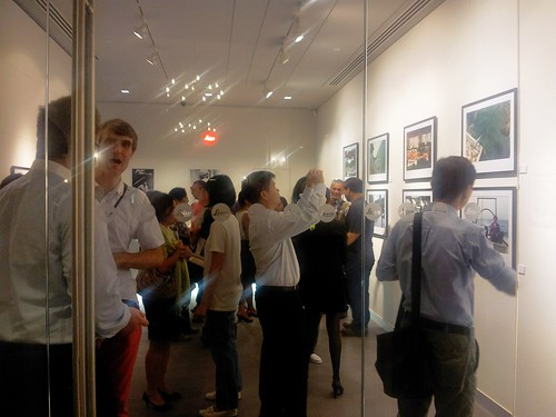 Leica Akademie Presents: A Collective.