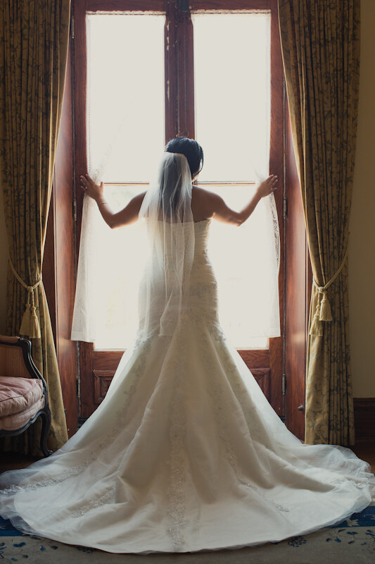 Stephanie Bridal Chateau Bellevue-0019
