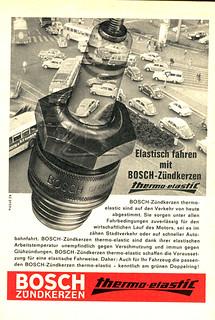 RD-1960-03-Automobiles-003