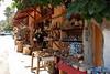 Kreta 2007-2 226