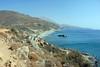 Kreta 2007-2 447