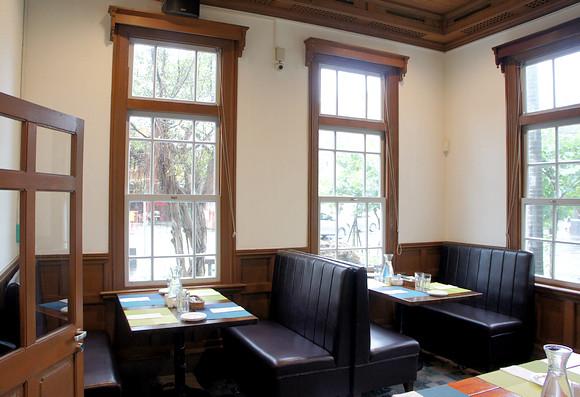宜蘭藍屋餐廳06