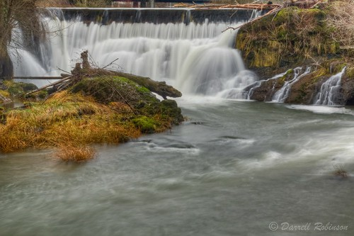 water canon river waterfall washington sigma adobe cascades vivitar manfrotto tumwater deschutesriver tumwaterfallspark thurstoncounty tumwaterfalls canoneos50d manfrotto190xprobtripod lightroom3 zeikos photomatixpro4 uppertumwaterfalls adobephotoshopcs5 adobebridgecs5 sigma1770mmf2845dcmacrolens zeikoscpl vivitarwirelessshutterreleasevivrc200 manfrottobasicpantilthead
