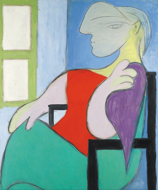 Picasso_Femme assise pres d'une fenetre (2).jpg