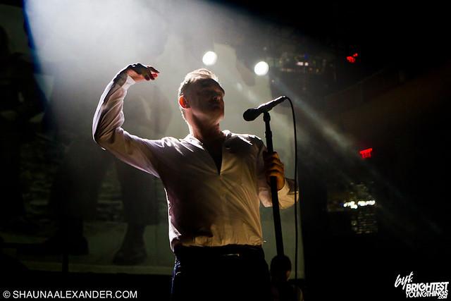 Morrissey.Strathmore.16Jan2013-3332