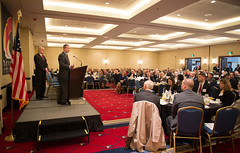 Md. Chamber of Commerce Annual Business Day