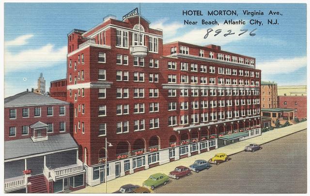 Hotels Near Morton Grove Il