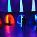 Architects of Air: Exxopolis Luminarium