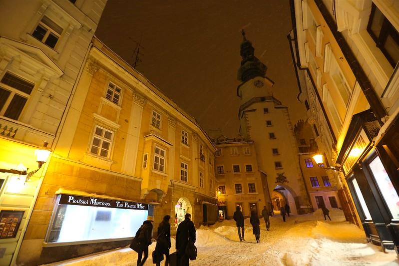Центр Братиславы как дорогая бутафория в 3D E66A0968