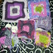 babette squares