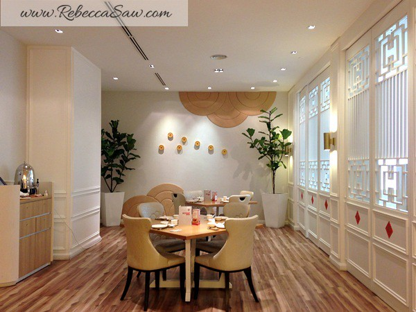CNY Menu 2013 Di Wei Chinese Cuisine Restaurant, Empire Hotel Subang-004