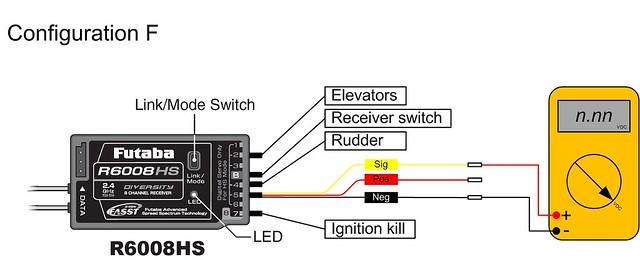 1600 1024 640 Radio System Wiring Diagram