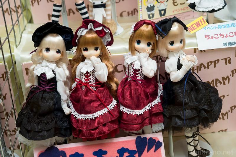 DollShow36-DSC_0651