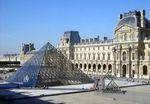 Horarios y precios de visitas en París año 2013 - Incluidos en la PMP
