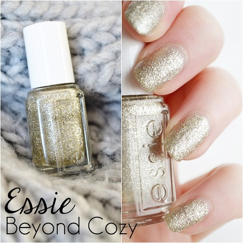 Essie_beyond_cozy_swatch