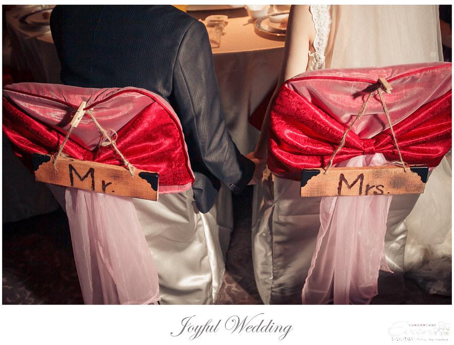 Sam &  Eunice Wedding _0202