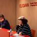 Sentient City. De la Smart City a la Ciudad del Conocimiento by ELISAVA Escola Universitària de Disseny i Enginye