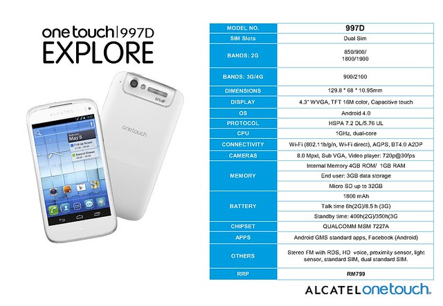 alcatel mobile phones tablets (3)