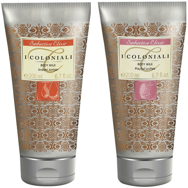 coloniali-loccitane-body-milk