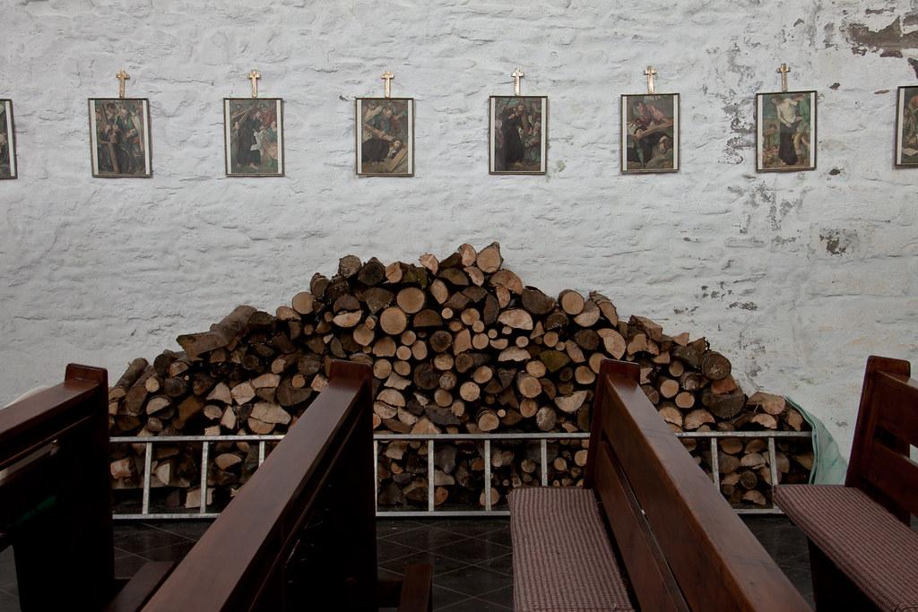 Hotel Lammersdorfer Hof