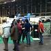 Sáb, 01/26/2013 - 18:52 - Feria BERDEAGO - 27