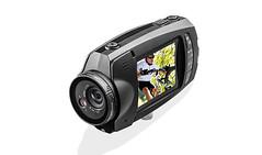 digital camera(0.0), headlamp(0.0), cameras & optics(1.0), camera(1.0), multimedia(1.0), electronics(1.0), video camera(1.0), camera lens(1.0),