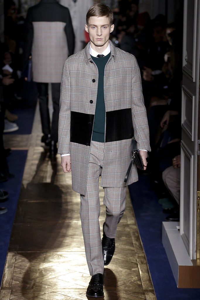 FW13 Paris Valentino020_Michael Lange(VOGUE)