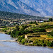 Small photo of Afghanistan