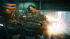 _bmUploads_2013-01-28_977_Guerrilla_Killzone Mercenary_07