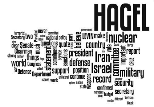hagel_confirm_hearing_wordcloud