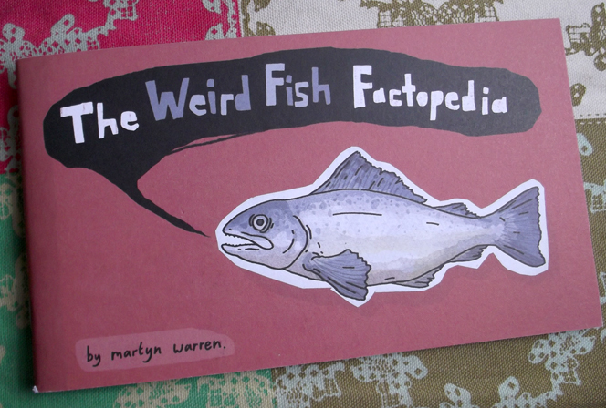 weird_fish_cover