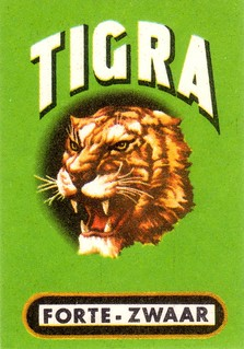 tigra03