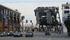 2013 - China Basin / Mission Bay / Third Street - San Francisco Renaissance !!