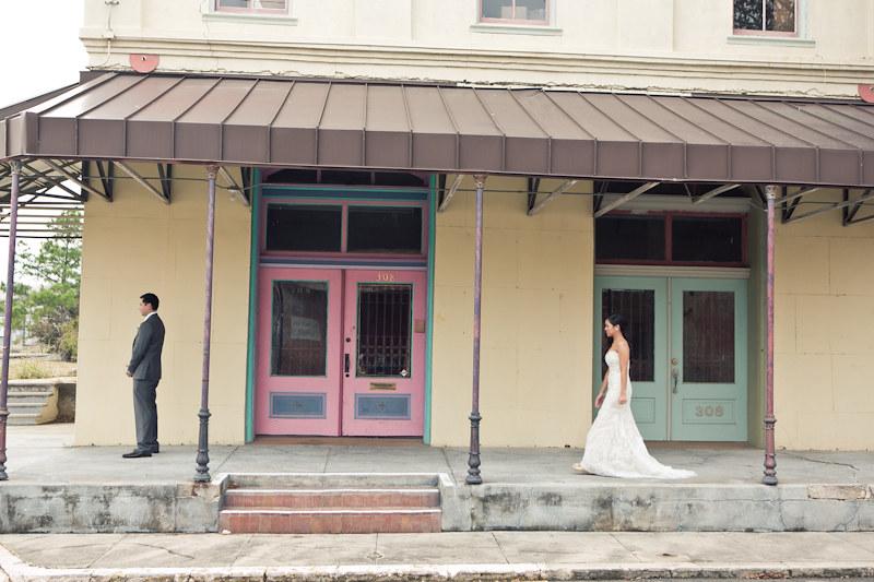 Mei Lene and Ivan Wedding-0014