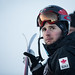 Alex Bilodeau January 17