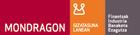 Logo, Corporación MONDRAGON