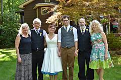 Lee Wedding  029