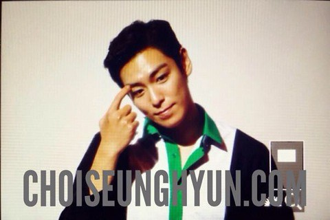 TOP_StageGreetings-Day3-20140908 (27)