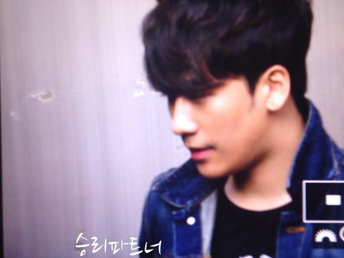BB-fanmeeting-seoul-20141018_012