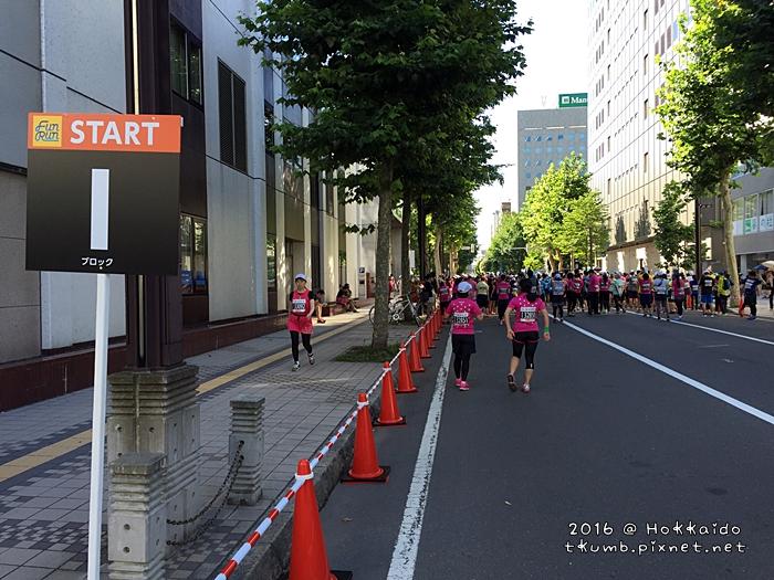2016北海道馬歡樂組13.JPG