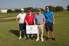 USPS PCC Golf 2016_037