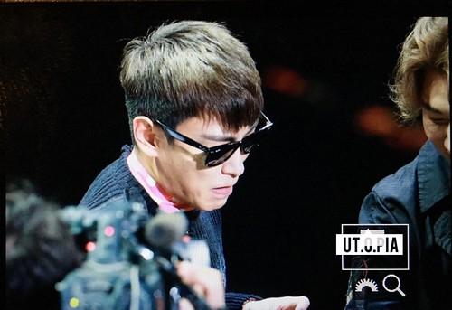Big Bang - Made V.I.P Tour - Changsha - 26mar2016 - Utopia - 06