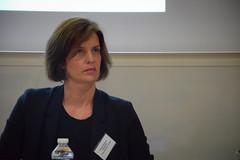 Hélène Delacour, CEREFIGE