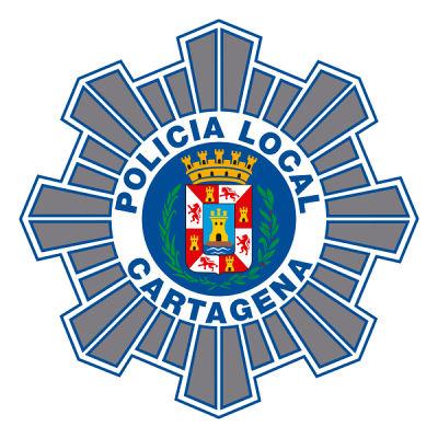 La Policía Local detuvo a seis personas durante el fin de semana