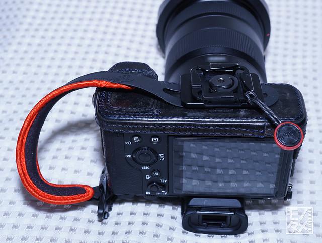 DSC00287Lr.jpg